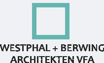 Westphal + Berwing Architekten Logo